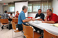 FEMA - 32406 - Preliminary Damage Assessment meetings in Ohio.jpg