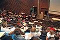 "FEMA - 36615 - ""Back to Business"" seminar in Iowa.jpg"
