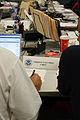 FEMA - 37834 - Joint Field Office in Louisiana.jpg