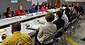 FEMA - 43601 - Rhode Island Congressional Briefing at the JFO.jpg