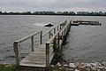 FEMA - 43902 - Tornado Damage at Eagle Lake, Mississippi.jpg