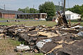 FEMA - 44500 - Liberty Kentucky damage.jpg