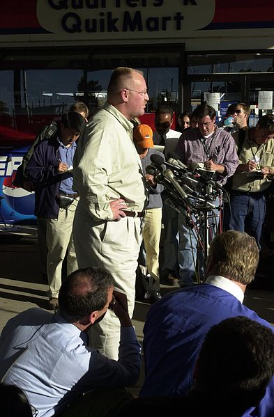 File:FEMA - 4618 - Photograph by Jocelyn Augustino taken on 09-15-2001 in Virginia.jpg