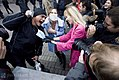 FEMEN Swine Flu Panic Protest-16.jpg