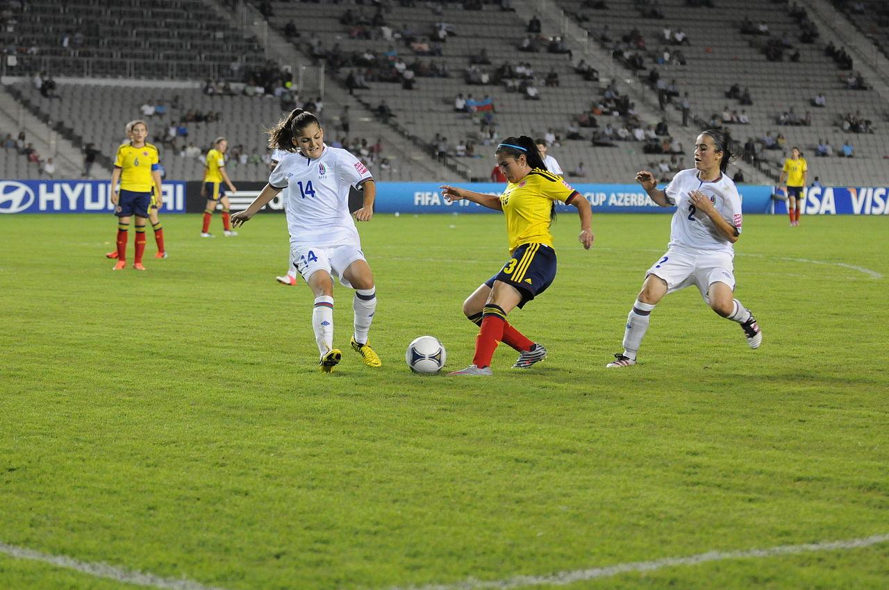 file fifa u 17 women 39 s world cup 2012 3 jpg wikimedia. Black Bedroom Furniture Sets. Home Design Ideas
