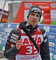 FIS Ski Weltcup Titisee-Neustadt 2016 - Simon Ammann5.jpg
