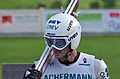FIS Sommer Grand Prix 2014 - 20140809 - Jakub Janda 1.jpg