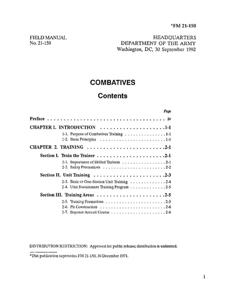 File:FM-21-150-Combatives.pdf - Wikimedia Commons