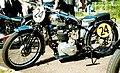 FN 425 cc Racer 1947.jpg
