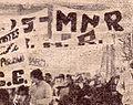 FUA manifestación 70s - MNR.jpg
