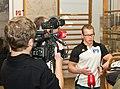 Fabian Hambüchen stiftet Objekte für das Deutsche Sport & Olympia Museum-4981.jpg