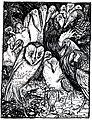 Fable-Esope-Rackham 12.jpg