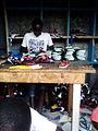 Fabriquant de chaussures.jpg