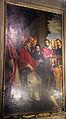 Fabrizio boschi, michelangelo seduto presenta a giulio III il modello per il tribunale di ruota, 1615-17.JPG