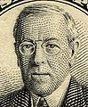 Face detail, from- Woodrow Wilson 1925 Issue-17c (cropped).jpg
