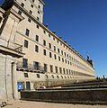 Fachada Sur de El Escorial - I - panoramio.jpg