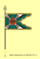 Fahne 9 JgzPfRgt.png