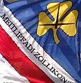 Fahne Meitlipfadi Zollikon.JPG