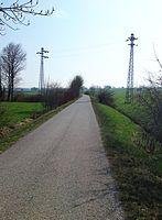 Fahrradweg Schongauer Baehnle.jpg