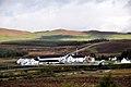 Fahrt von Dundee nach Inverness (38584890302).jpg