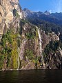 Fairy Falls - 2013.04 - panoramio.jpg