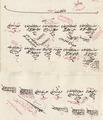 Fakıhlı-Nüfus defteri-H.1246-M.1830.tif