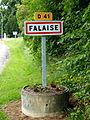 Falaise-FR-08-panneau d'agglo-25.jpg