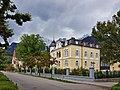 Falkstraße 18 Elisabethstraße (20190504 163137).jpg