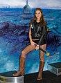 Fallout 3 girl on Igromir 2008 (3012624800).jpg