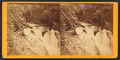 Falls near Mt. Mansfield, by Kilburn Brothers.png