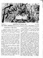 Familia 1906-01-14, nr. 3.pdf