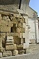 Fano Arco di Augusto 053.jpg