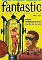 Fantastic 195704.jpg