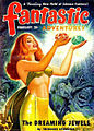 Fantastic adventures 195002.jpg