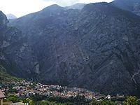 Fara San Martino.jpg