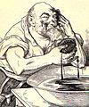 Faragó Caricature of Ignác Darányi.jpg