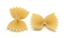 Farfalle simple.png
