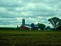 Farm near Paoli - panoramio (4).jpg