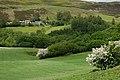 Farmland around the Afon Rheidol - geograph.org.uk - 821677.jpg