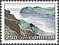 Faroe stamp 010 east coast of vagar 250 oyru.jpg