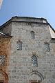 Fasada e Xhamisë së Sinan Pashës.jpg