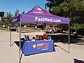 FastMed Urgent Care at Kidtopia (34139075531).jpg