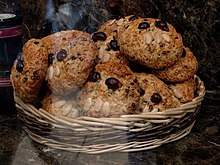 Fat Rascal cookies (cropped).jpg