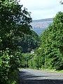Faulds Park Road - geograph.org.uk - 858787.jpg