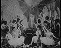 Faust aux enfers (Georges Méliès, 1903).jpg