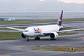 FedEx Express, FX5192, Boeing 777-FS2, N859FD, Departed to Guangzhou, Kansai Airport (16567838353).jpg
