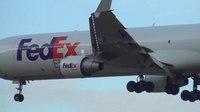 File:FedEx N623FE MD-11 Landing Portland Airport (PDX).ogv