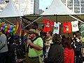 Feira cultural LGBT 2009-136.JPG