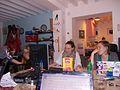 FemWiki radionice 5.jpg