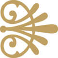 FenceW Ornament Gold R.png